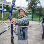 Invictus Games і реабілітація. Як повертаються до життя ветерани в Україні і за кордоном