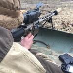Відтепер тільки в ціль: снайпери отримали унікальне спорядження від People's Project