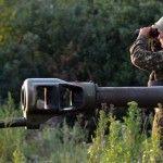 День ракетних військ і артилерії в Україні: волонтери видовищно привітали
