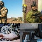 Ситуація в АТО загострюється: як оперативно допомогти бійцям