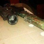 Загибель українського снайпера біля Зайцево: стали відомі подробиці