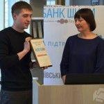Хто допомагає відновлювати шкіру поранених українських бійців
