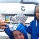 Благодійник з Донецька віддав гроші на боротьбу з російською брехнею