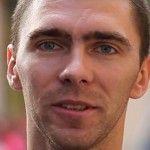 Важкопоранений боєць поділився спогадами боїв з проросійськими терористами