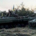 На захисті морських рубежів України: легендарний командир очолить новий підрозділ морпіхів