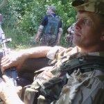 Поранені на Донбасі: біотехнології творять справжні дива