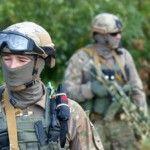 Невидимые воины войны: впечатляющее видео ко Дню разведчика