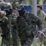 Терористи зазнали серйозних втрат під Маріуполем, – волонтери