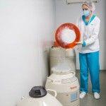 Спасти рядового. Как биотехнологии сохраняют бойцам АТО травмированные конечности
