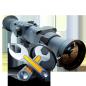 Ремонт тепловізійного прицілу Pulsar Apex XD75