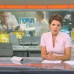 Новітня медична розробка : поранених воїнів АТО рятують від ампутації