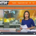 Апарат за 2 млн грн відновлює м'язову пам'ять бійців АТО