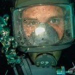 Маріупольські водолази вчилися протидіяти диверсіям