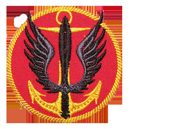 Mariupol Defenders