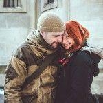 Боротьба за можливість ходити: захисник Донецького аеропорту потребує допомоги небайдужих