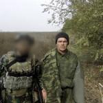 Боєць АТО, який взяв у полон вісьмох терористів, потребує термінової допомоги