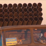 """День ракетних військ і артилерії: міць українських """"богів війни"""""""