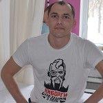 Українські лікарі врятували розвідника