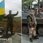 Українські лікарі виростили гомілкову кістку бійцеві, пораненому під Ізвариним