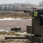 Авдіївка: одна з найідеальніших бойових площадок