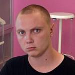 Вся надія на людей: 24-річний український боєць потребує термінової допомоги