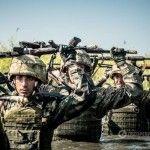 Волонтери підготували відеоролик до Дня захисника України