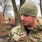 За 200 метрів до ворога. Волонтери опублікували свіже відео від морпіхів