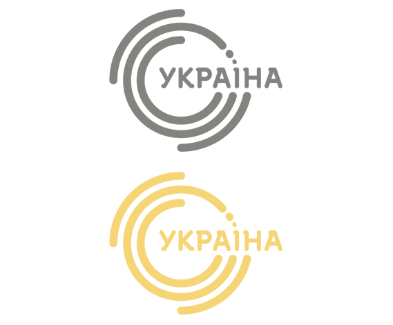 Украина