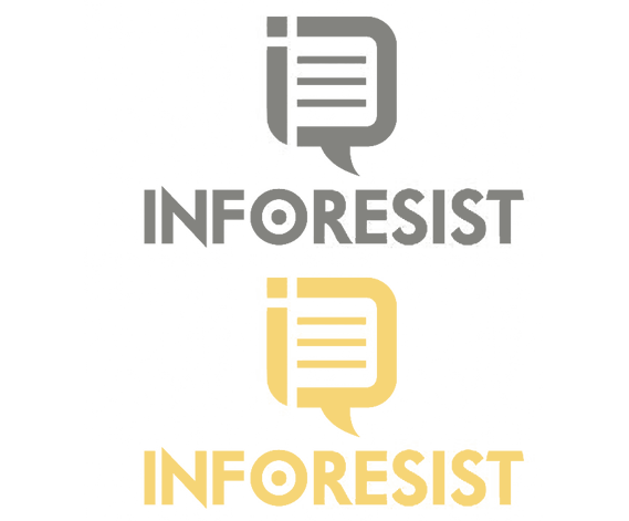 inforesist
