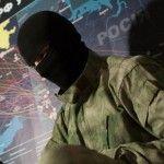 Вооружи пять OSINT-экспертов: Разоблачители оккупантов нуждаются в помощи