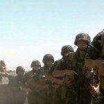 Волонтеры в видеоролике сравнили Вторую мировую и войну на Донбассе