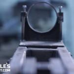 ТОП-5 відео, як волонтери допомагають бійцям на фронті