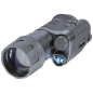 Night vision monocular Armasight Prime Digital 6x