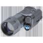 Night vision monocular Armasight Prime Digital 6x