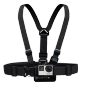 Кріплення для GoPro Chest Mount Harness