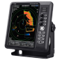 Marine radar ICOM MR1210RII