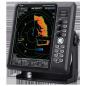 Морський радар ICOM MR1210RII