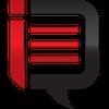 InfoResist-logo_квадрат100