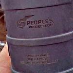 People's Project передав професійний далекомір спецпідрозділу