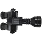 Night vision device 10T
