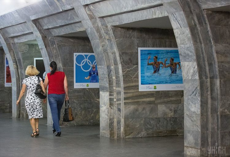 olympyc-station-with-posters