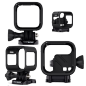 Набір рамок для GoPro RP Frame Kit