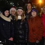 «Звертаємось з молитвами до Бога»: Дети трогательно поздравили украинских бойцов с Рождеством