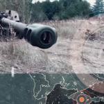 Ви думаєте, ця війна десь далеко? — відео про Україну для європейців