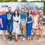 У Києві відбудеться масштабна бігова подія