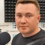 В Украине разработана технология, спасающая бойцов от ампутации, — волонтер