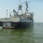 «Народный проект» о корабле «Нетишин»: несмотря на палки в колесах, проект будет завершен