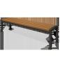Bench 2m