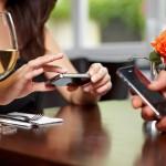 Волонтеры создали мобильное приложение «Каратель» для жалоб украинцев