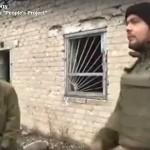«Убойный» битбокс – украинские воины «прокачали» авдеевскую «промку»
